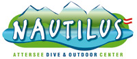 Attersee Dive- & Outdoor-Center